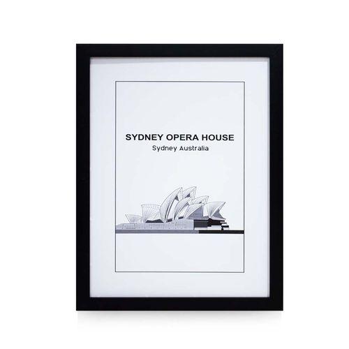 quadro-casa-ok-mdf-45x60cm-sidney-opera-house-ok-80283-110063-110063-1