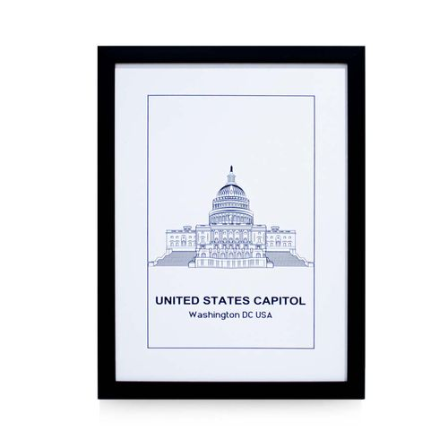 quadro-casa-ok-mdf-45x60cm-united-states-capitol-ok-80290-110064-110064-1