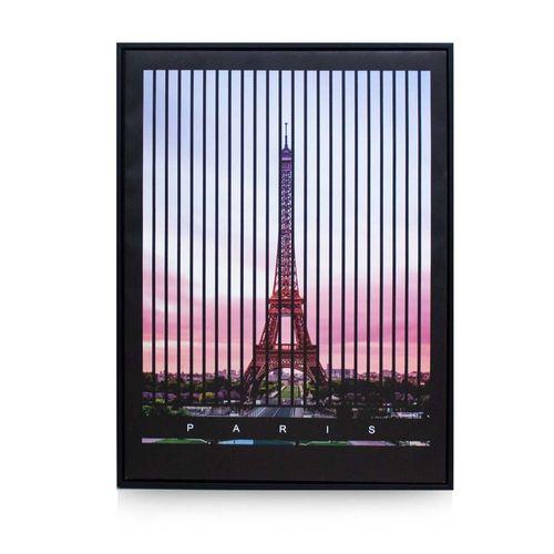 quadro-casa-ok-mdf-60x80-paris-torre-eiffel-ok-80313-110066-110066-1