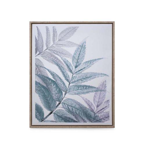 quadro-casa-ok-mdf-40x50cm-folhagem-verde-ok-80184-110053-110053-1