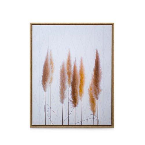 quadro-casa-ok-mdf-40x50cm-vegetacao-marrom-ok-80207-110055-110055-1
