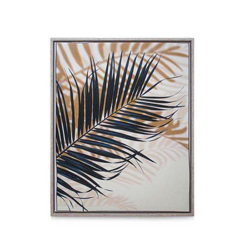 quadro-casa-ok-mdf-40x50cm-folhas-de-palmeira-ok-80221-110057-110057-1