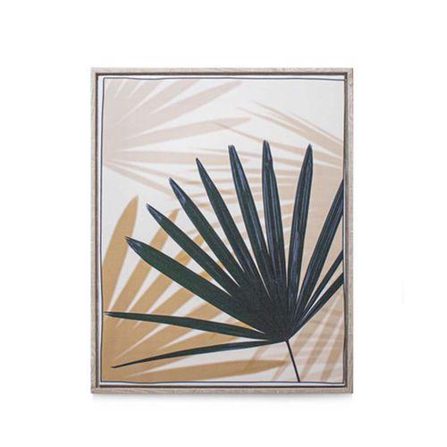 quadro-casa-ok-mdf-40x50cm-folhas-verdes-ok-80238-110058-110058-1