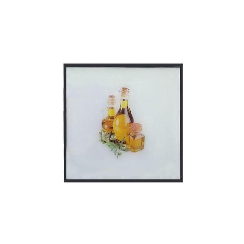 quadro-casa-ok-vidro-30x30cm-azeites-diversos-ok-80528-110089-110089-1