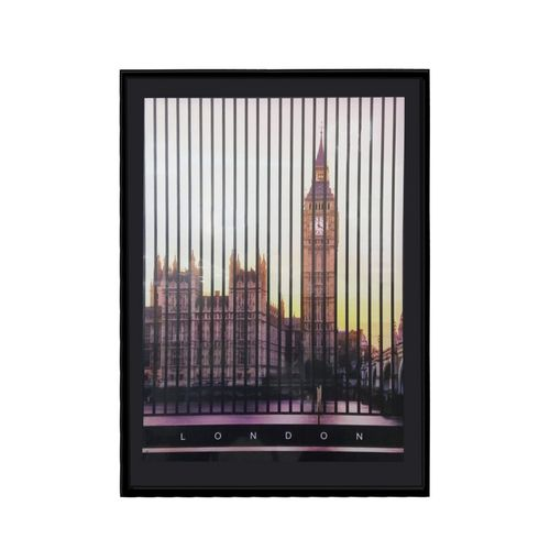 quadro-casa-ok-mdf-60x80-london-big-bang-ok-80306-110065-110065-1