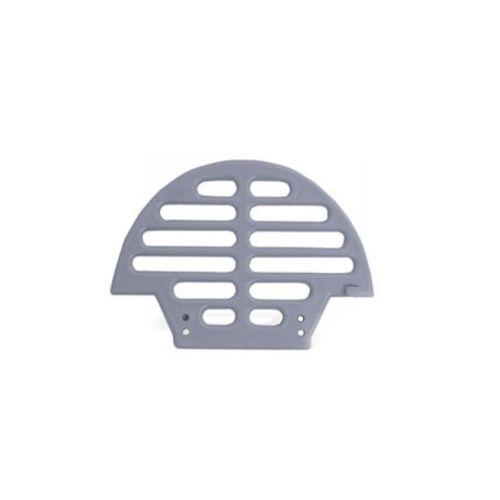 passarinheira-sandalo-amianto-c-50pc-150102-110539-110539-1