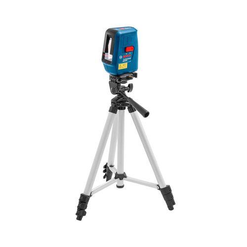 nivel-bosch-laser-nivelox-15m-c-tripe-0601063xg0-000-110695-110695-1
