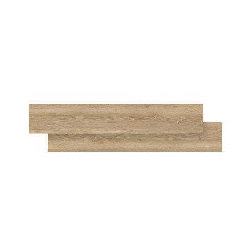 piso-savane-19x115-up-honey-rtf-extra-19108961-111014-111014-1