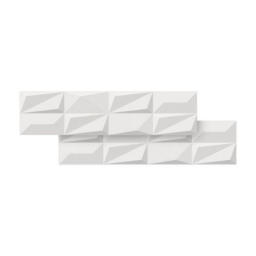 az-savane-28x115-up-origami-blanc-rtf-extra-28109571-111015-111015-1