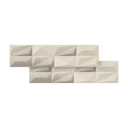 az-savane-28x115-up-origami-beige-rtf-extra-28109581-111016-111016-1
