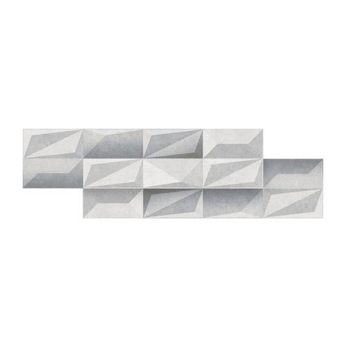 az-savane-28x115-up-origami-gris-rtf-extra-28109591-111017-111017-1