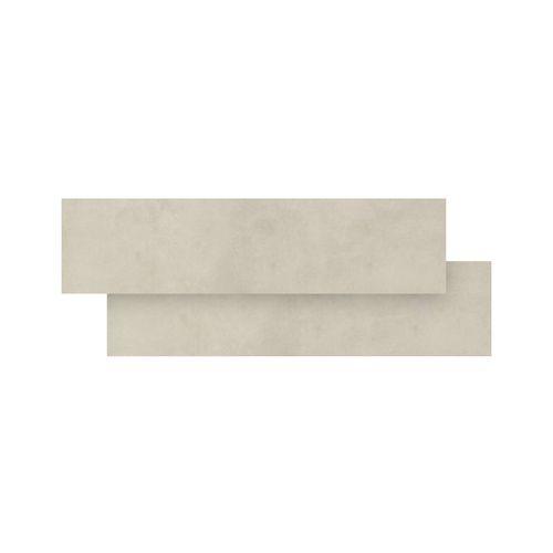 az-savane-28x115-up-flat-nude-rtf-extra-28109641-111019-111019-1