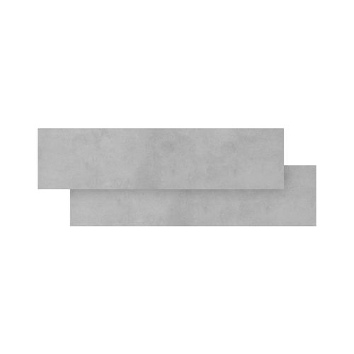 az-savane-28x115-up-flat-grigio-rtf-extra-28109651-111020-111020-1