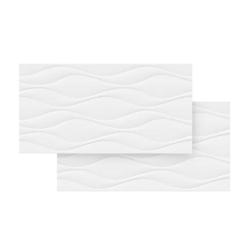 az-savane-38x74-elegance-gelo-rtf-extra-38107201-111024-111024-1