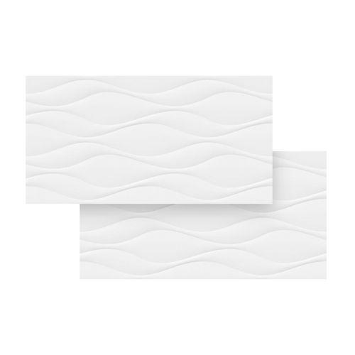 az-savane-38x74-elegance-anil-rtf-extra-38107491-111025-111025-1