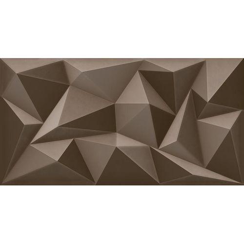 az-savane-38x74-louvre-brun-rtf-extra-38108841-111027-111027-1