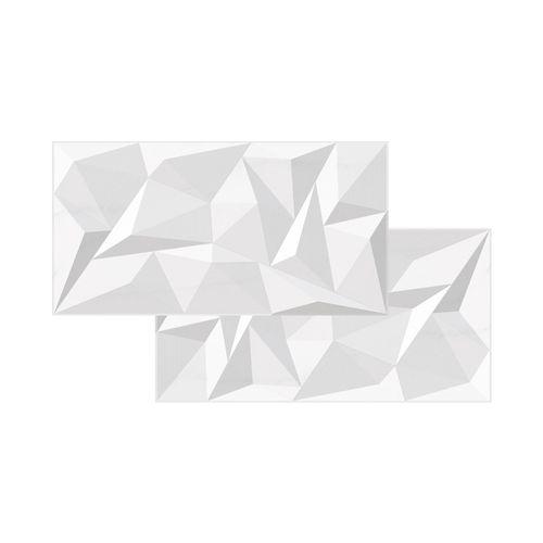 az-savane-38x74-louvre-banc-rtf-extra-38108851-111028-111028-1