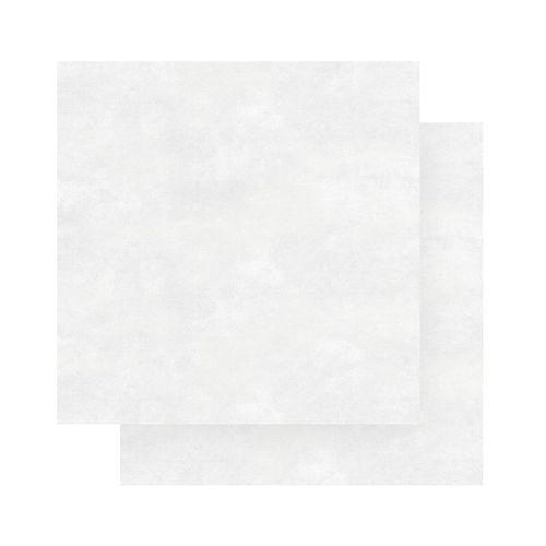piso-savane-53x53-classic-off-white-rtf-extra-53108271-111033-111033-1