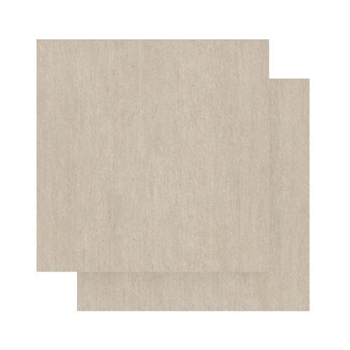 piso-savane-53x53-classic-navona-brown-rtf-extra-53108301-111034-111034-1