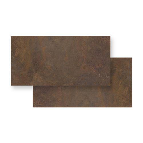 piso-savane-57x115-up-oxyde-rtf-extra-57108921-111035-111035-1