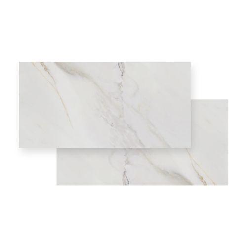piso-savane-57x115-up-pieta-rtf-extra-57108931-111036-111036-1